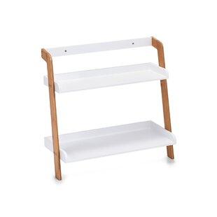 Wall Shelf By Zeller