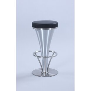 Dupoint Bar Stool Wade Logan