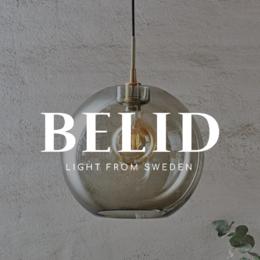 Designer Lighting You'll Love | Wayfair co uk