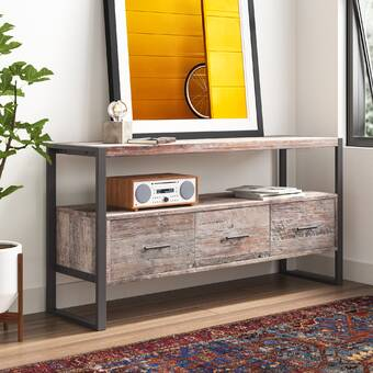 Katherine Tv Stand For Tvs Up To 65 Inches Reviews Allmodern