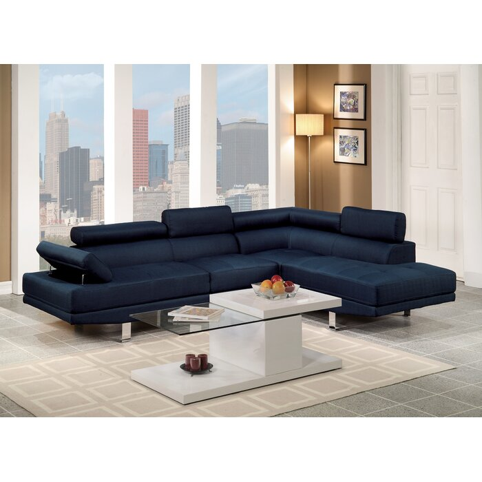 Groovy Sophia Sectional Beatyapartments Chair Design Images Beatyapartmentscom