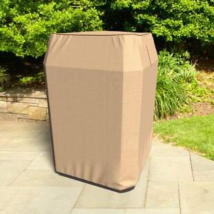 Budge Industries Chelsea Square AC Cover