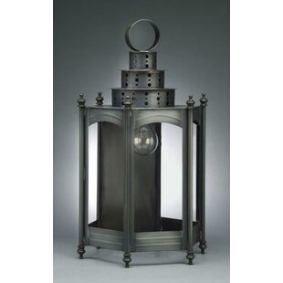 Compare Fillmore 2-Light Outdoor Wall Lantern By Northeast Lantern