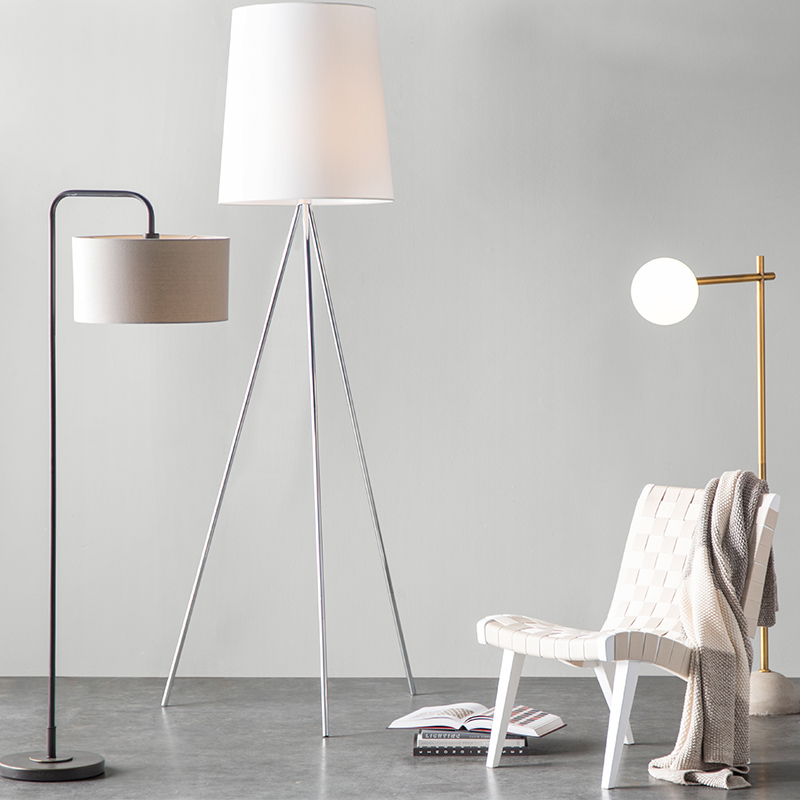 Modern Scandinavian Lighting Allmodern
