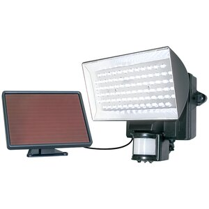80-Light LED Flood Light