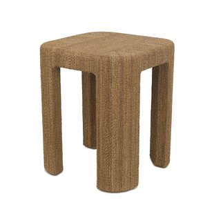 Inexpensive Corso End Table by Oggetti