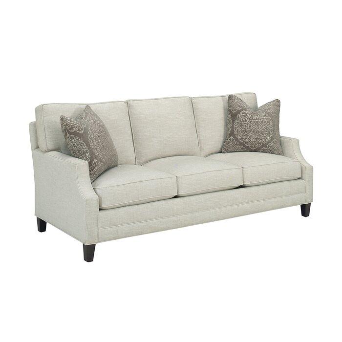 Lexington Bristol Sofa Wayfair Ca