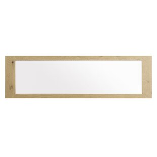 Parisot Aaron Wall Mirror