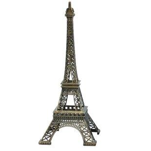 Eiffel Tower Bathroom Decor Wayfair
