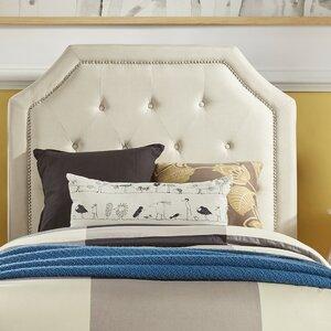 Somerby Twin Upholstered Headboard