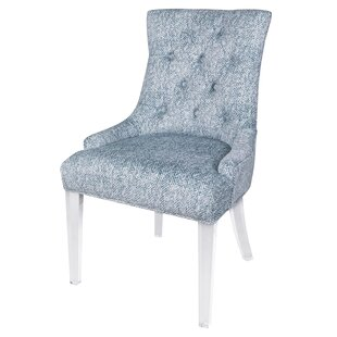 Blackbrook Upholstered Dining Chair