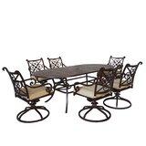 https://secure.img1-fg.wfcdn.com/im/20261658/resize-h160-w160%5Ecompr-r85/1070/107012626/Waconia+7+Piece+Dining+Set+with+Sunbrella+Cushions.jpg