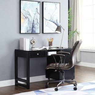 Ruppe Credenza desk