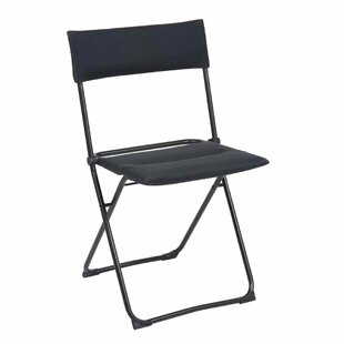 Folding Director Chair By Lafuma