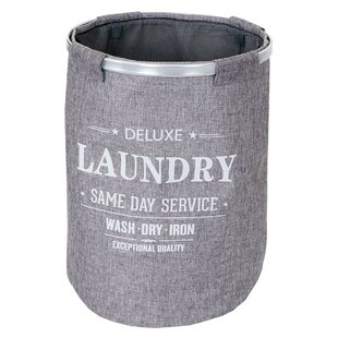 Discount HWC-C34 Laundry Basket