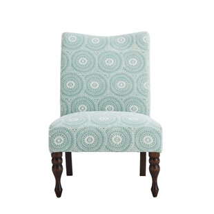 Wrens Slipper Chair