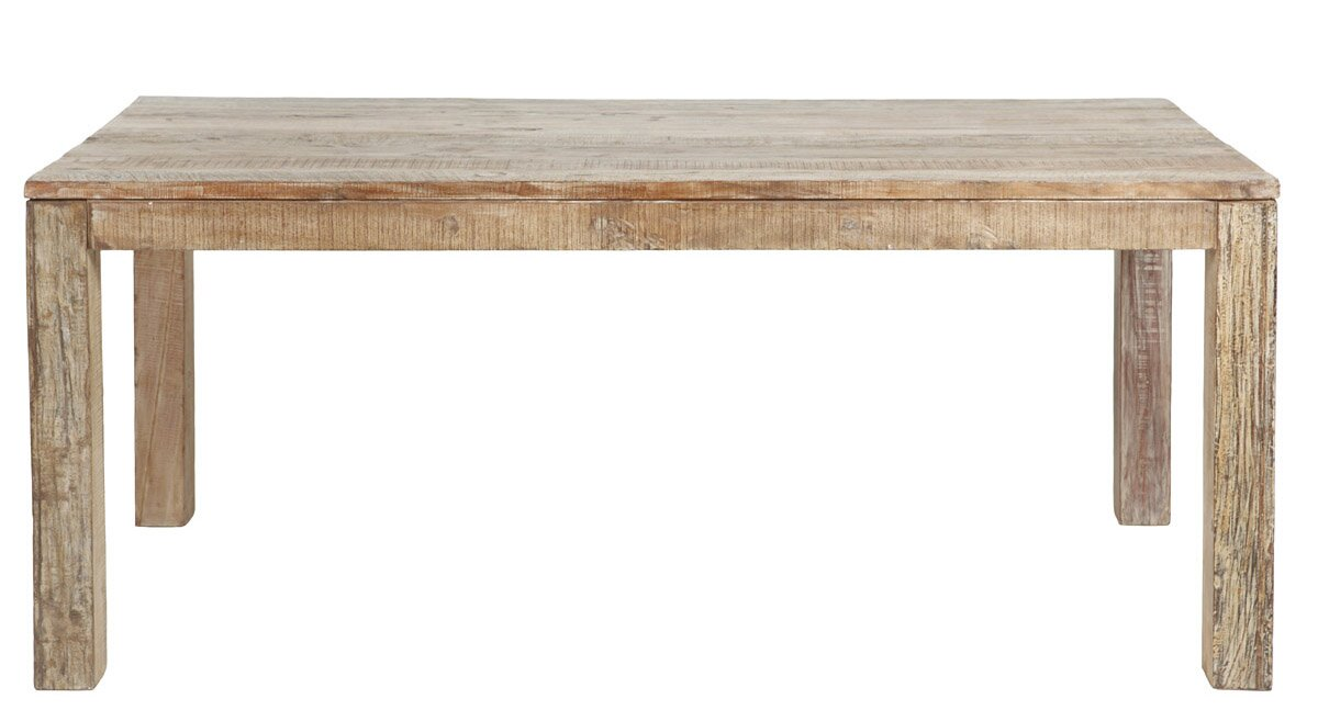 distressed furniture words distressed finish kitchen dining tables youll love wayfair