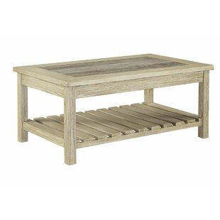 Rectangle Coffee Tables Joss Main