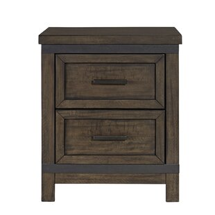 Sallie Nightstand
