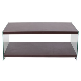 Mikesell Coffee Table Ebern Designs