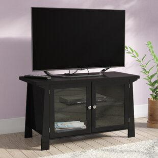 Shop For Ybarra TV Stand for TVs up to 42 by Ebern Designs Reviews (2019) & Buyer's Guide