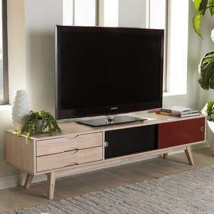 Gia TV Stand for TVs up to 70