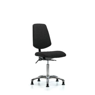 Symple Stuff Jalyn Medium BenchOffice Chair