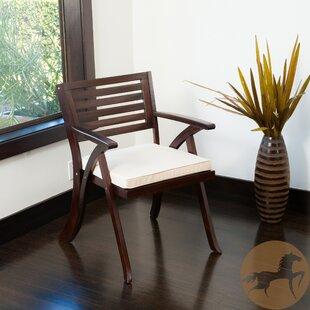 Home Loft Concepts San Skokieo Arm Chair