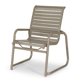 Telescope Casual Reliance Beach Chair (Set of 4)