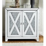 Bailee 32 Console Table by House of Hampton®