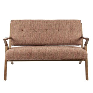 Alvarado Loveseat
