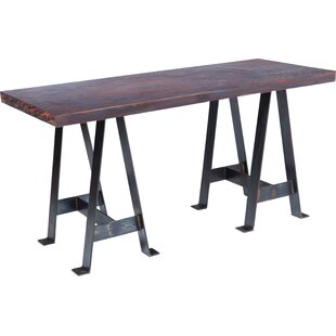 Sabrina Console Table