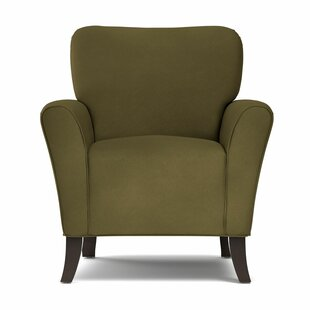 Compare Westley Armchair by Winston Porter