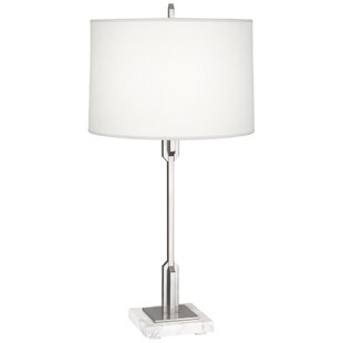 Empire 29 Table Lamp
