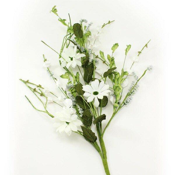 AA Floral Designs Blossom Spray Flowering Branch