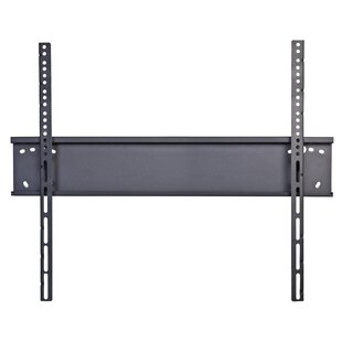1000 Large Format Universal Wall Mount For 50
