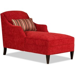 Compare Lark Chaise Lounge by Sam Moore Reviews (2019) & Buyer's Guide