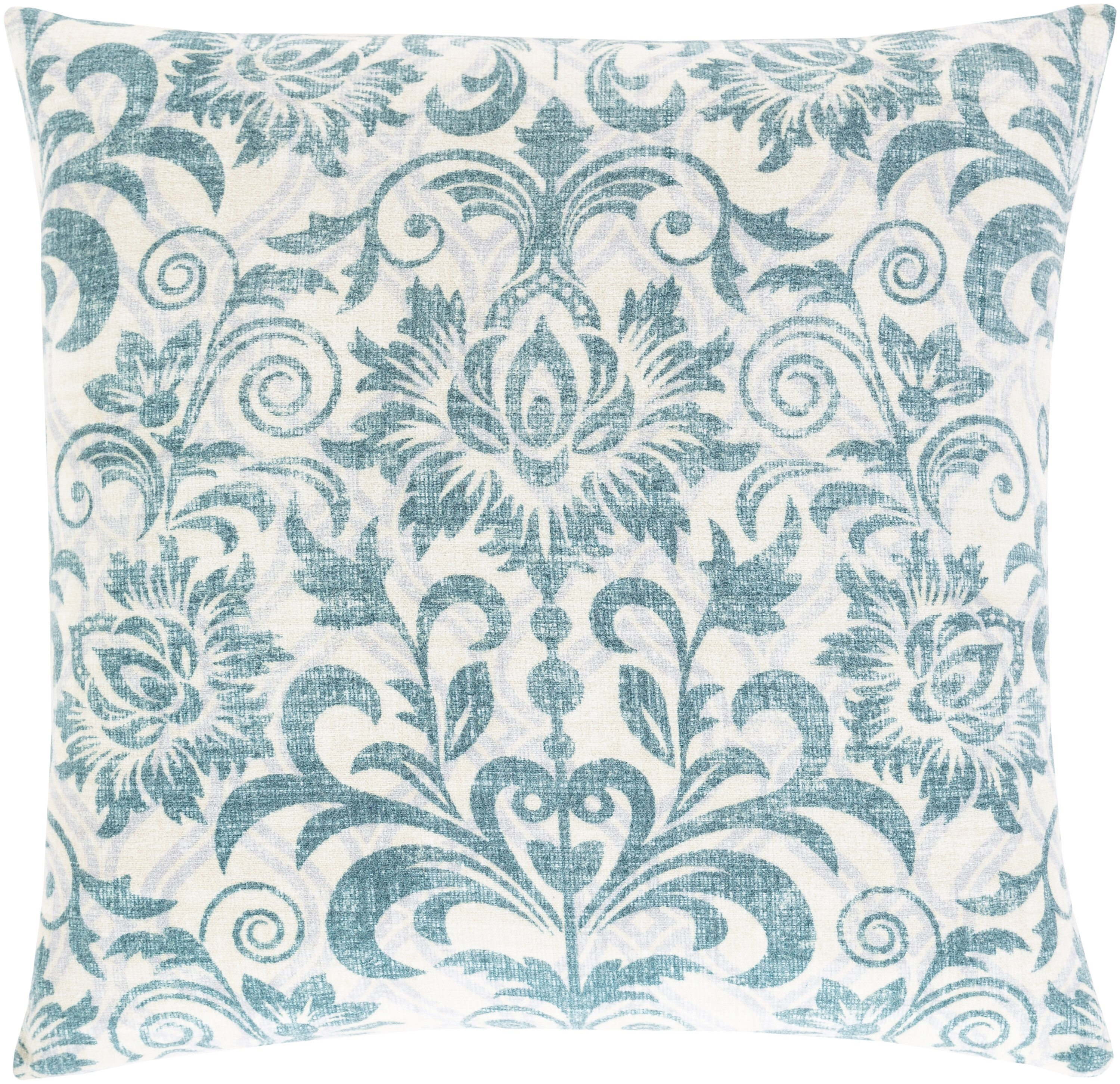 French Country Pillow Cover Throw Pillows You Ll Love In 2021 Wayfair