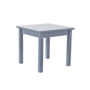 Mads Children's Table By Hoppekids
