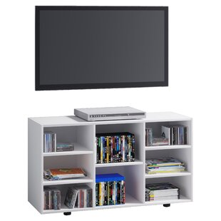 Sweeny TV Stand By Metro Lane