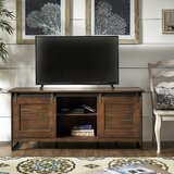 Labounty TV Stand for TVs up to 65 by Gracie Oaks