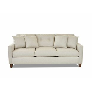 Aimee Sofa by Wayfair Custom Upholstery™
