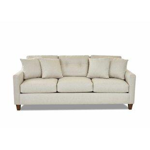 Pudalov Sofa
