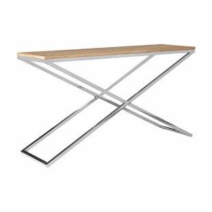 Ebern Designs Console Tables