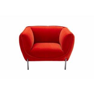 Brantner Armchair