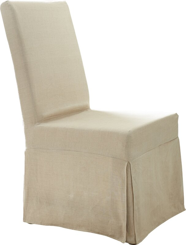 brothers chairs cisco sonoma slipcovered chair upholstered slipcover