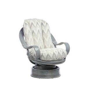 Sale Price Valeria Rocking Chair