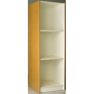 Music 3 Tier 1 Wide Instrument Storage by Stevens ID Systems