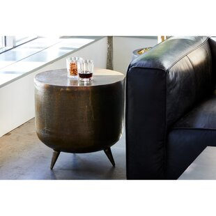 Aristocles End Table
