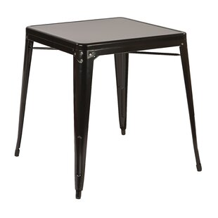 Brayden Studio Blaney Dining Table